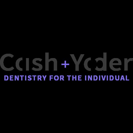 Yoder Dentistry
