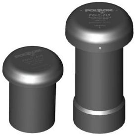 Polylok Products