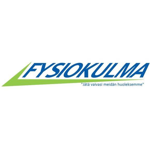 Turun Fysiokulma Oy