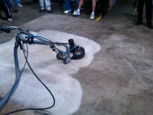 Brooklyn Rug Steam Cleaning