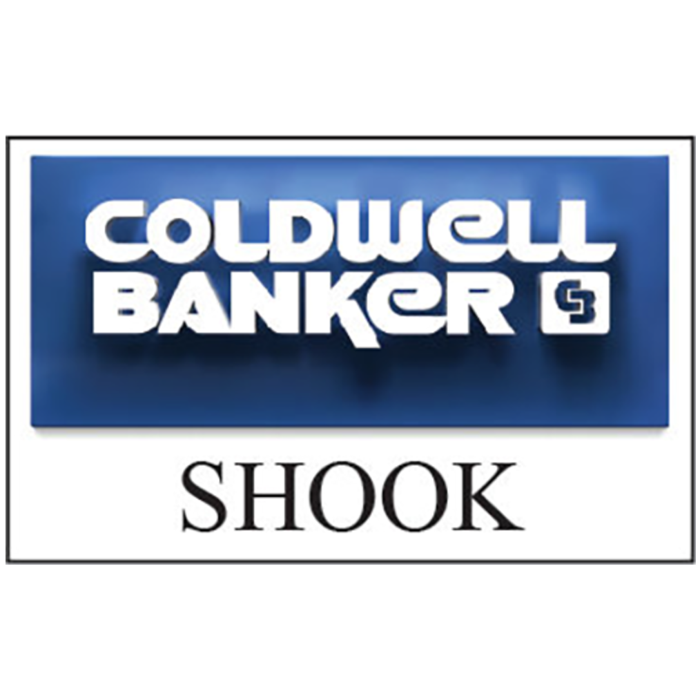 Don Stocks | Coldwell Banker Shook