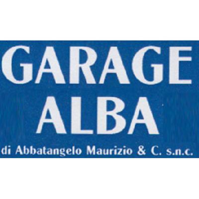 Garage Alba Autoriparazioni
