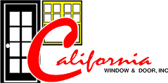 California Window and Door