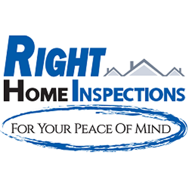 Right Home Inspections