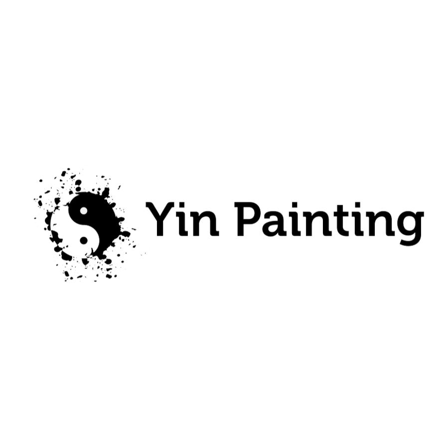 Yin Painting LLC