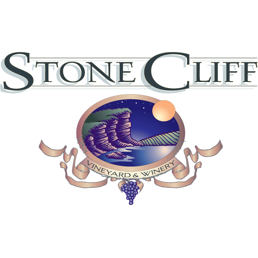 Stone Cliff Winery