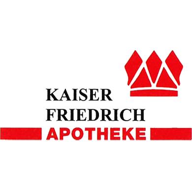 Bild zu Kaiser-Friedrich-Apotheke in Mülheim an der Ruhr