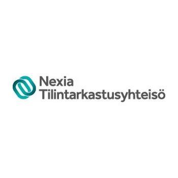 Nexia Oy