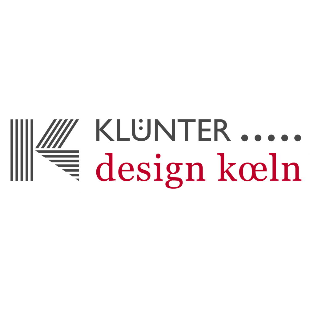 Klünter Design | Inneneinrichtung & Polsterei Köln
