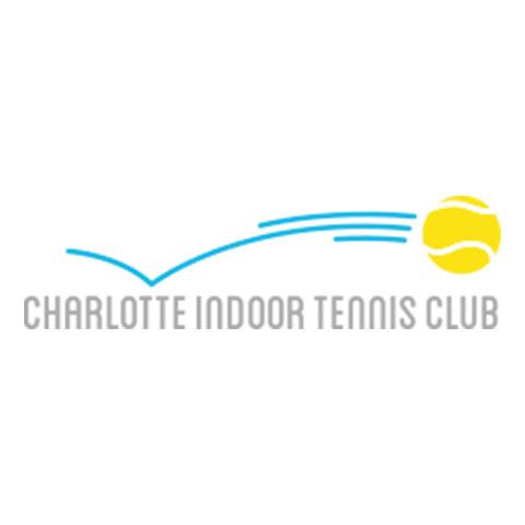 Charlotte Indoor Tennis Club - Charlotte, NC 28210 - (704)554-7777   ShowMeLocal.com