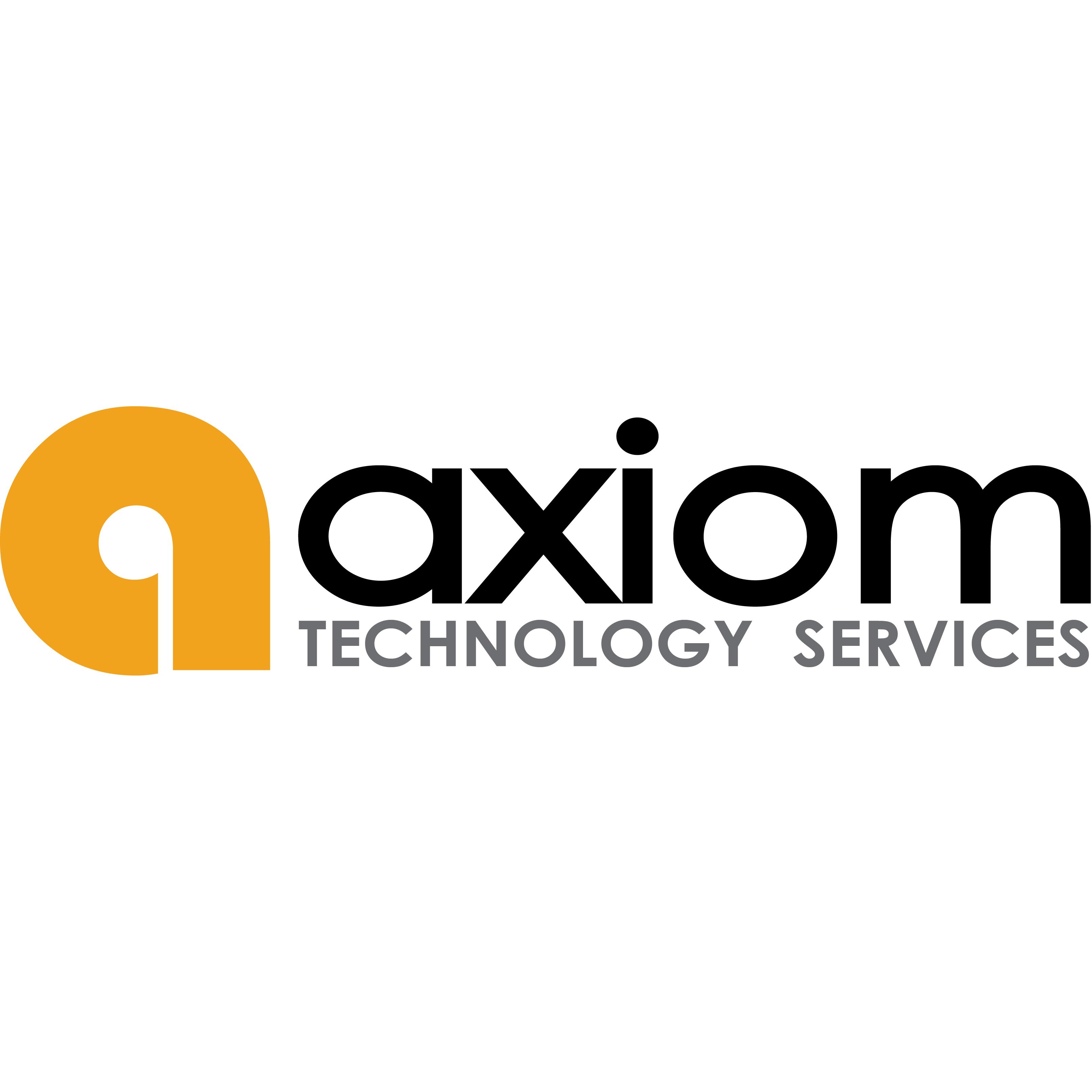 Axiom Technology Services