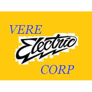 Vere Electric Corp