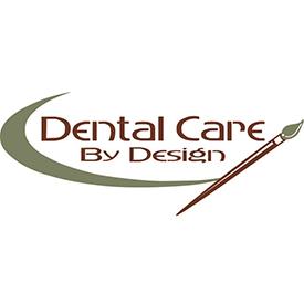 Dental Care By Design: Larry R Adams, DMD