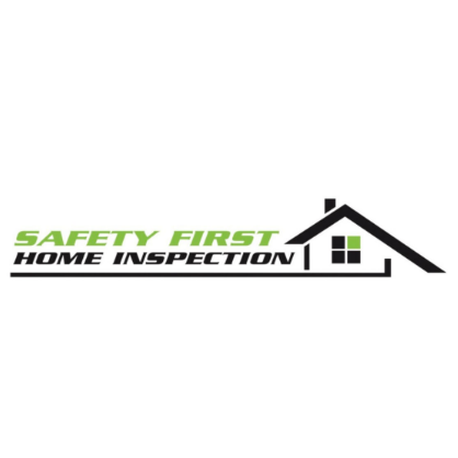 Safety First Home Inspection, Llc