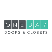 Puget Sound Doors & Closets