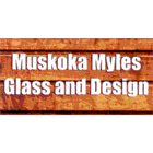 Muskoka Myles Glass And Design
