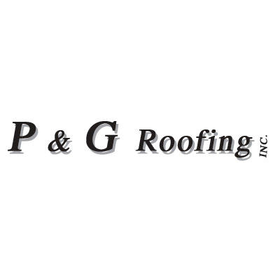 P & G Roofing Inc. - Lincoln City, OR - General Contractors