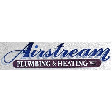 Airstream Plumbing & Heating, Inc.