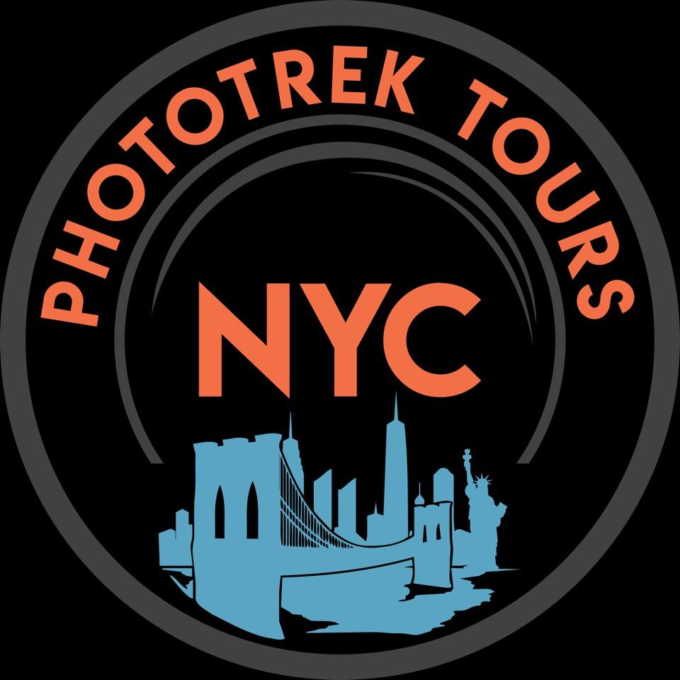 PhotoTrek Tours