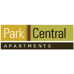 Park Central Apartments - Upland, CA 91786 - (844)223-9554 | ShowMeLocal.com