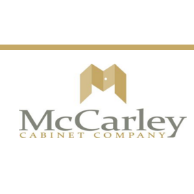 Mccarley Cabinets Inc