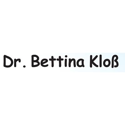 Bild zu Dr. Bettina Kloß Zahnärztin in Sulzbach an der Murr
