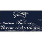 Maison Funéraire Parent & St-Hilaire