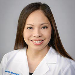 Image For Dr. Charina Marie Ramirez MD