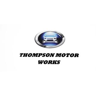 Thompson Motor Works - Hull, North Yorkshire HU7 0YQ - 01482 824577 | ShowMeLocal.com