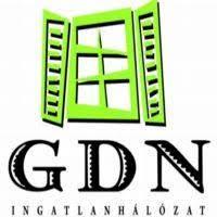 GDN HázPont Ingatlan és Könyvelőiroda