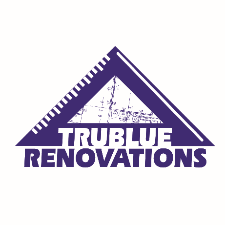 TruBlue Renovations