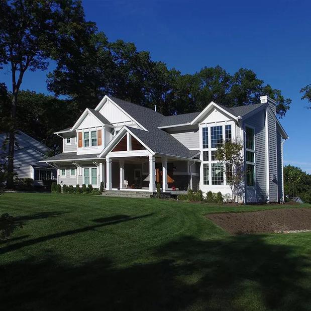 ECS Homes