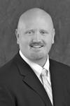 Edward Jones - Financial Advisor: David P Jensen