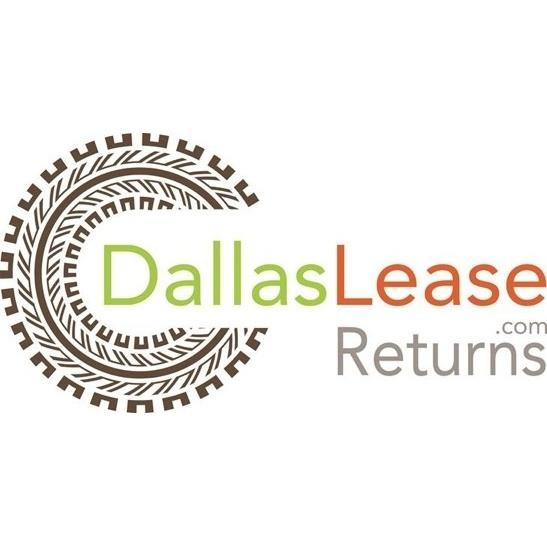 Car Lease Dealers Dallas