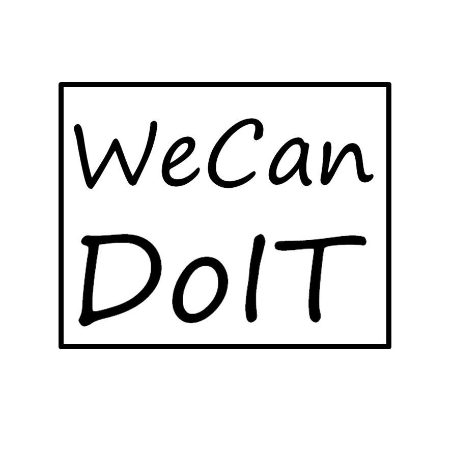 WeCanDoIT - Edinburgh, Midlothian  - 07517 561503 | ShowMeLocal.com