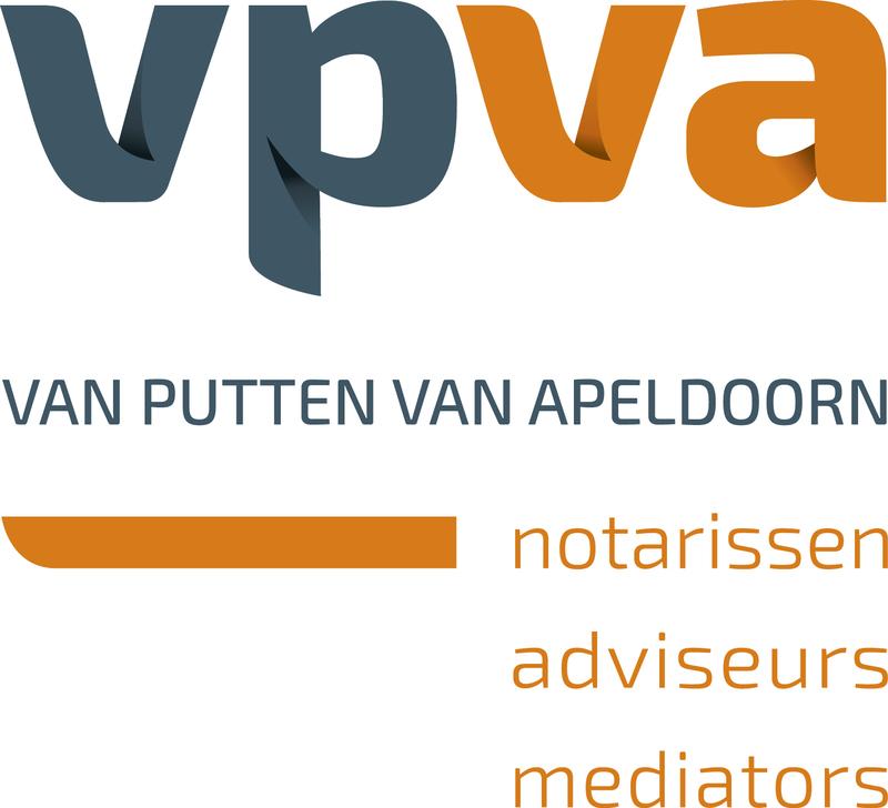 Putten van Apeldoorn Notarissen Adviseurs Mediators van