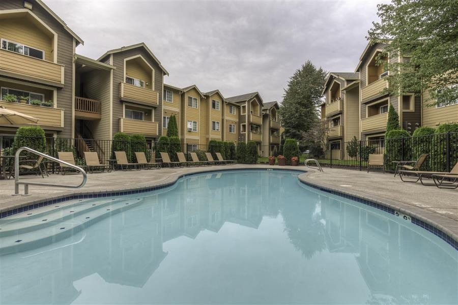 Arnada Pointe Apartments Vancouver Wa Reviews