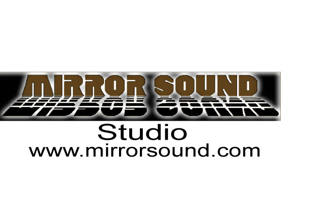 Mirror Sound Studio