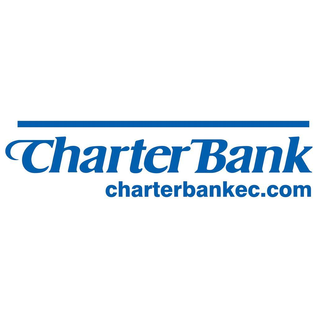 Charter Bank In Eau Claire Wi 54701 Chamberofcommerce Com