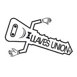 Llaves Unión