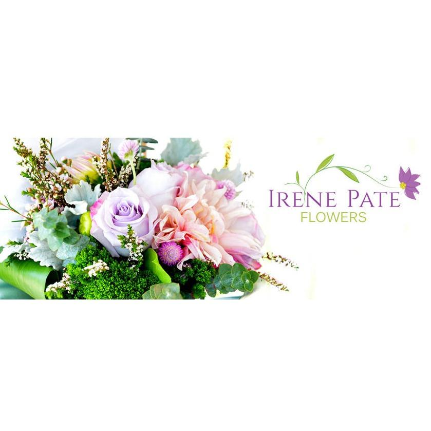 Irene Pate Flowers & Gifts