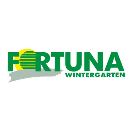 Fortuna Wintergarten Vertriebs GmbH