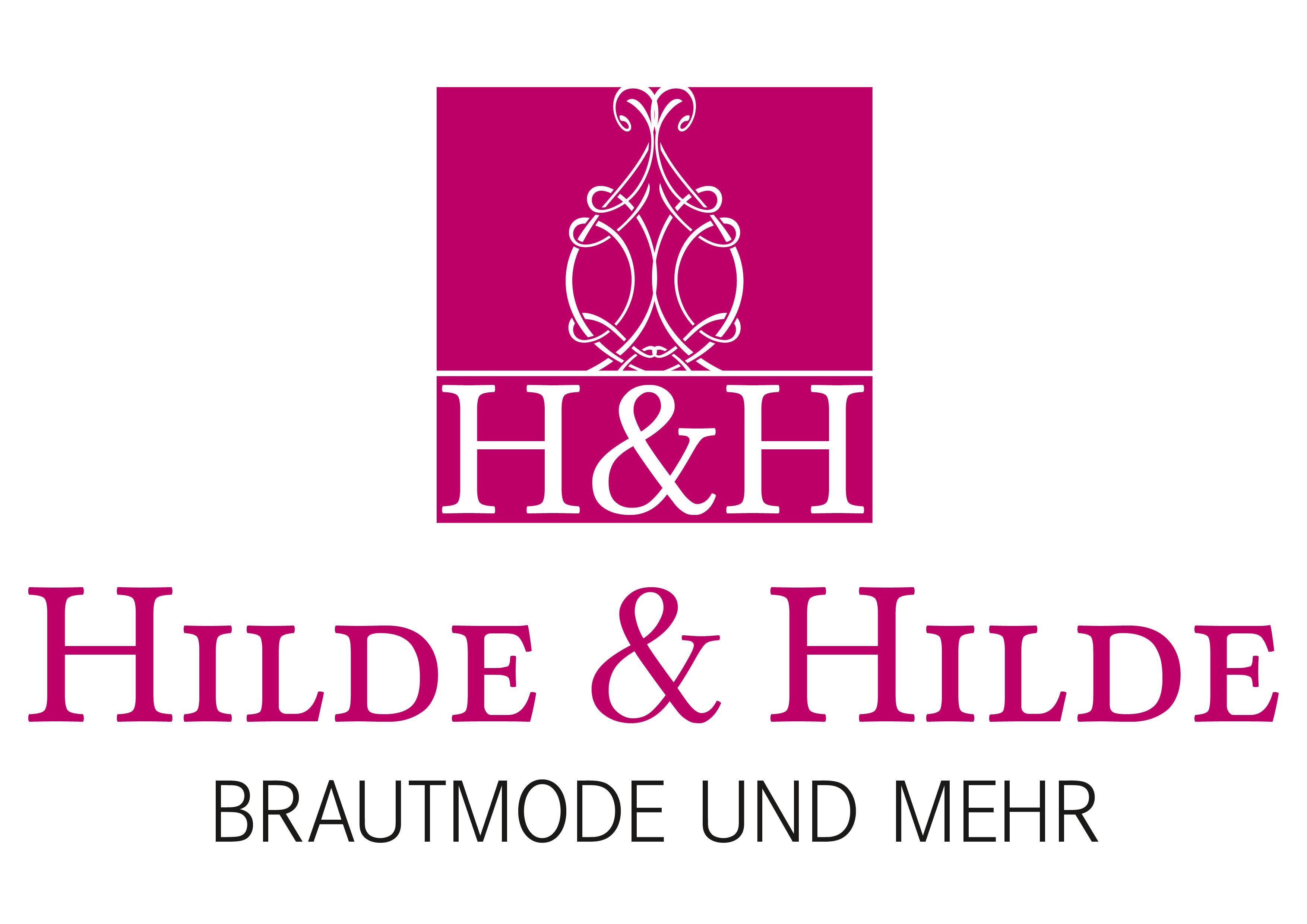 Hilde & Hilde Brautmode und Mehr