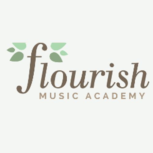 Flourish Music Academy