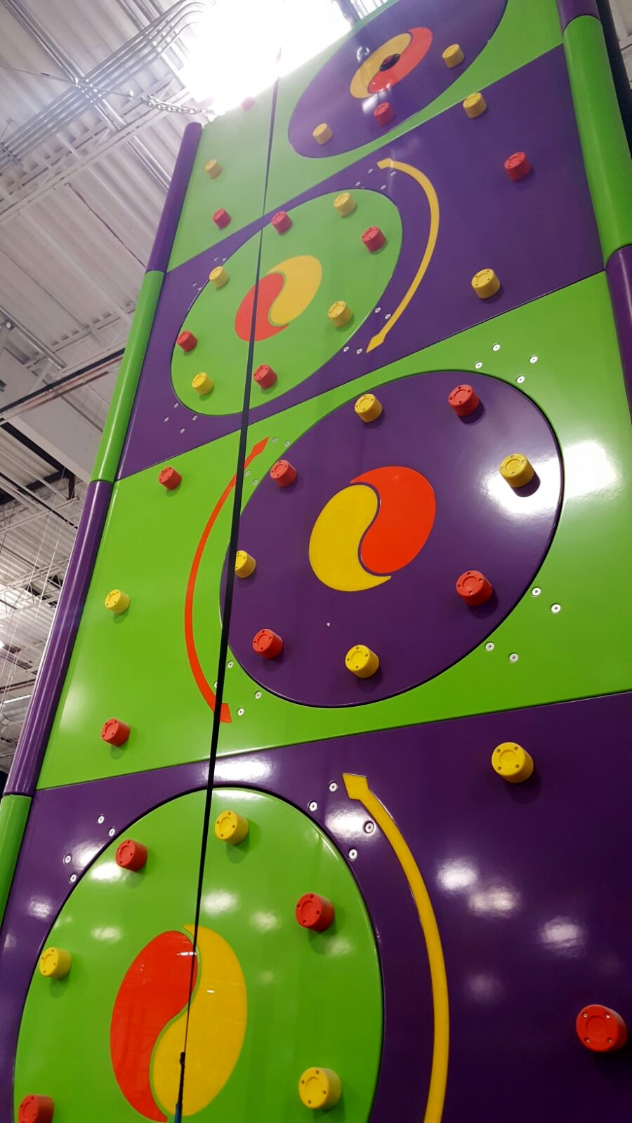 Planet Air Sports Doral Coupons Near Me In Doral 8coupons
