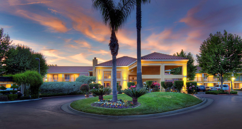 Motels In Dixon Ca
