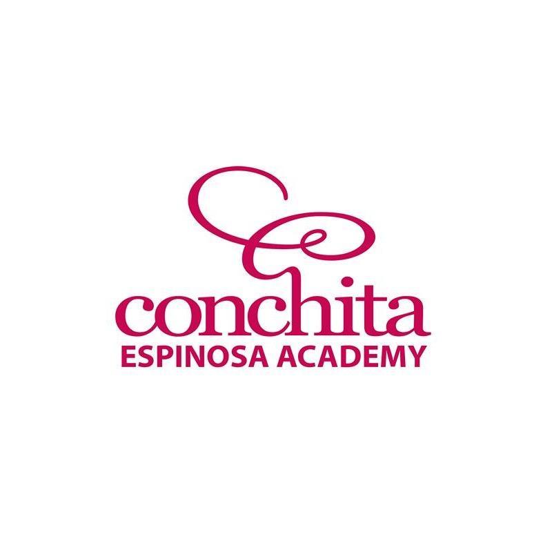 Conchita Espinosa Academy - Miami, FL 33184 - (786)842-4829 | ShowMeLocal.com
