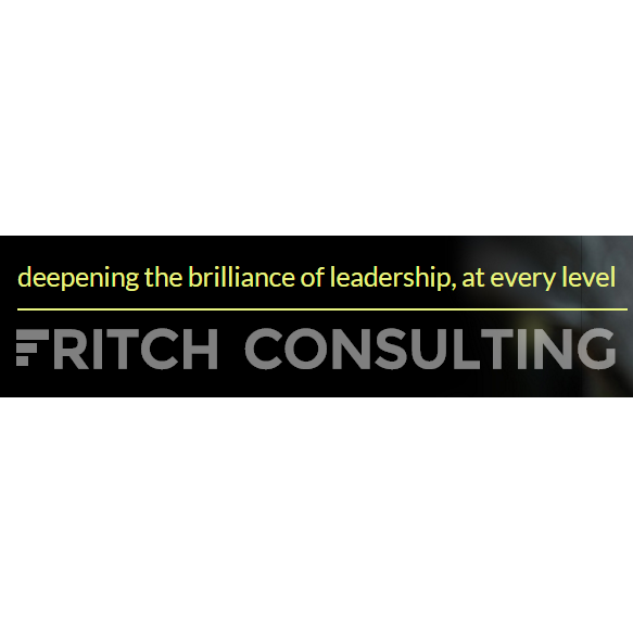 Fritch Consulting