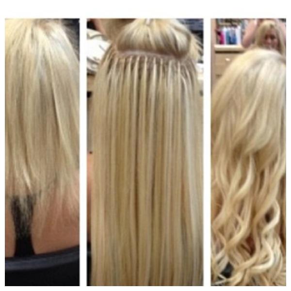 Bonitta Beauty Hair Salon Brooklyn Ny Bonittahair 718