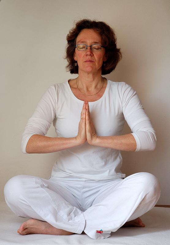 Sense of Living Yogazolder